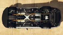 VSTR-GTAO-Underside