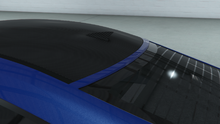 Vectre-GTAO-RoofAccessories-CarbonFinAntenna.png