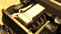 Yankee2-TLAD-Engine