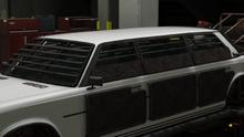 ApocalypseBruiser-GTAO-HeavyArmor.png