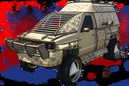 ArenaWar-GTAO-FutureShockBrutusModded