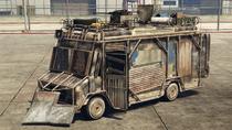 ArmoredBoxville-GTAO-Open