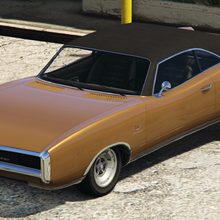 BeaterDukes-GTAO-front-Restored.png