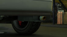 BlistaKanjo-GTAO-StockExhausts.png