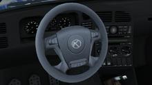 CalicoGTF-GTAO-SteeringWheels-FullColoredSteeringWheel.png