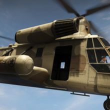 CargobobMission-GTA5.png