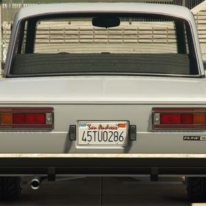 Cheburek-GTAO-rear-0.png
