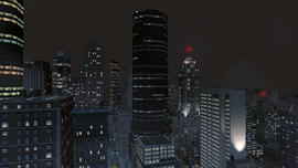 CleethorpesTower-GTAIV-Night