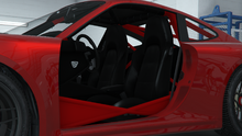 CometS2-GTAO-RollCages-PaddedFullRollCage.png