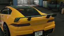 Coquette-GTAO-Spoilers-HighLevelSpoiler.png