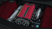 Cypher-GTAO-EngineBlock-ExposedRedCovers.png
