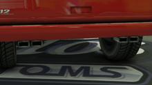 Dubsta-GTAO-Exhausts-StockExhaust.png