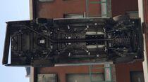 EmperorBeater-GTAV-Underside