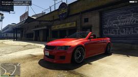 FatherSon-GTAV-SS33
