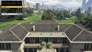 Golf-GTAV-Opponents
