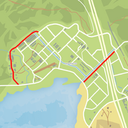 GrapeseedAvenue-GTAV-Map