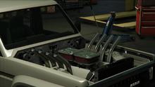 Hellion-GTAO-V8.png