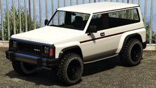 Hellion-GTAO-front.png