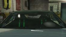 Imorgon-GTAO-Chassis-RallyCageSetupMK3.png