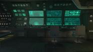 Kosatka-GTAO-InteriorSonarAndMissileControl
