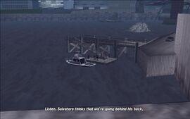 LastRequests-GTAIII-SS9