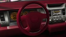 MoonbeamCustom-GTAO-SteeringWheels-StockWheel.png