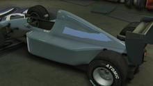 PR4-GTAO-Bodywork-Mk2Body.png