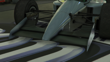 PR4-GTAO-FrontBumpers-ChampionshipFrontWing.png