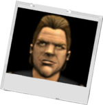 PhilCassidy-GTAVC-VCBIPic1.png
