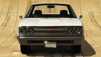 Picador-GTAV-Front