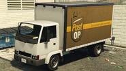 PostOPMule-GTAV-front