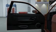 Previon-GTAO-Doors-StockDoors.png