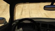 RT3000-GTAO-Dashboard