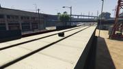 RampedUp-GTAO-Location22.png