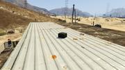 RampedUp-GTAO-Location87.png