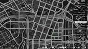 RampedUp-GTAO-Map41.png