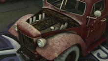 RatLoader-GTAO-Exhausts-ShortExhausts.png