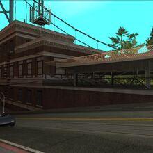 SanFierroPoliceStation-GTASA.jpg