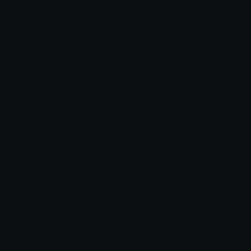 Ufo Tattoo Gta Wiki Fandom