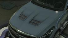 VSTR-GTAO-Hoods-PerformanceHood.png