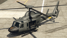 Valkyrie-GTAO-front.png
