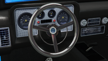 YosemiteRancher-GTAO-SteeringWheels-VintageRacer.png