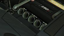 190z-GTAO-MuscleKit.png