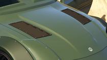 ApocalypseZR380-GTAO-Engine