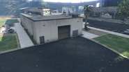AssetRecovery-GTAO-LSIA