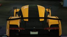 Autarch-GTAO-PrimarySportSpoiler.png