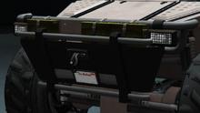 Barrage-GTAO-Mk2CarbonBatteringGuard.png