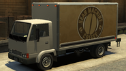 BeanMachineMule-GTAIV-front