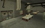 BigSmoke'sCrackPalace-GTASA-Interior-Floor2-Offices