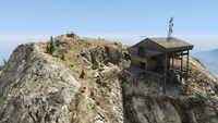 BikerSellHelicopters-GTAO-Countryside-DropOff4.png
